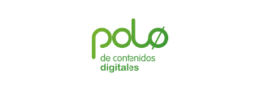 Polo Digital