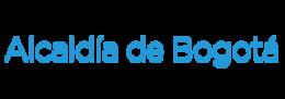 Alcaldía BOG