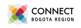 Connect Bogotá