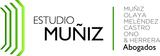 Estudio Muñiz