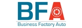 Business Factory Auto