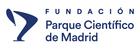 Fundación Parque Científico de Madrid