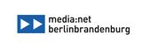 Media:net
