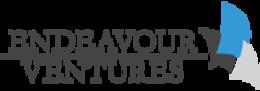 Endeavour Ventures