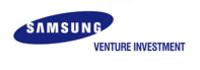 Samsung Ventures