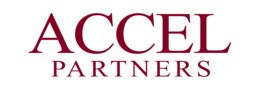 Accel Partners