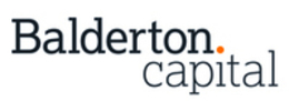 Balderton Capital