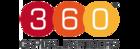 360º Capital Partners