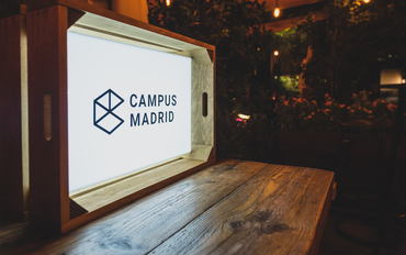 Social Summit - Campus Madrid