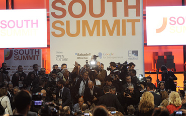 South Summit 2015