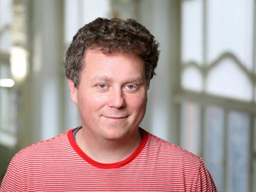 Peter Halacsy