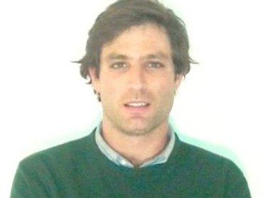 Pablo Massana