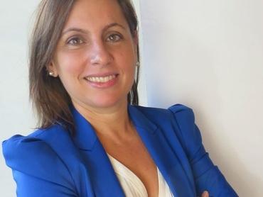 Cristina Fanjul