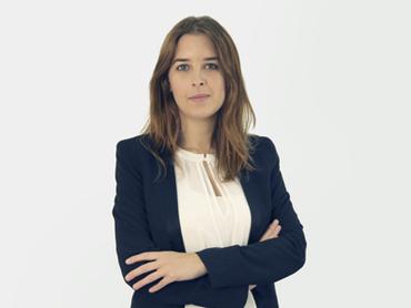 Carmen Tortosa Bas