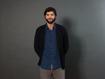 Ricardo Sequerra Amram