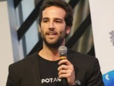 Alejandro Artacho