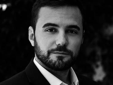 Diego Rubio