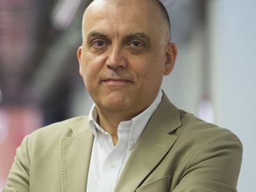 Eduardo Diaz Sanchez
