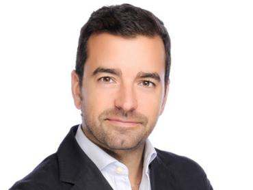 Ricardo Mesquita