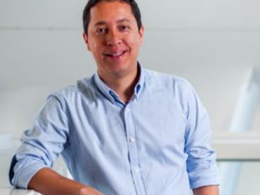 Alejandro Franco Restrepo