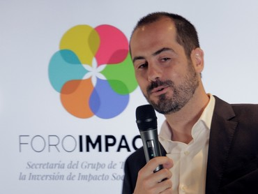 José Luís Ruiz de Munain