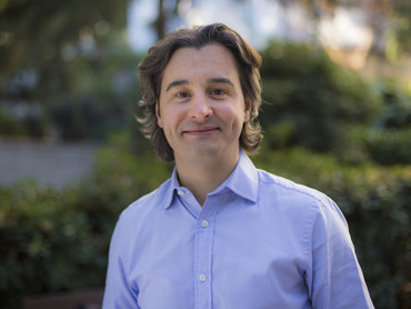 Guillem Sagué