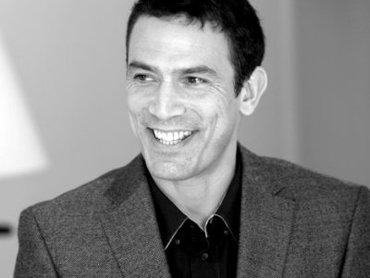 Gustavo Vinacua