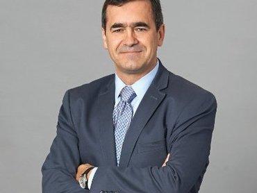 Nicolás Rubio