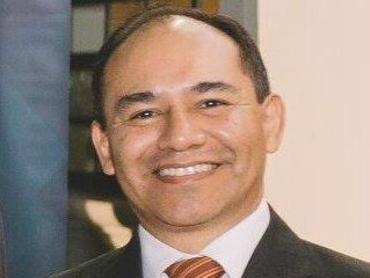 Javier Benavides