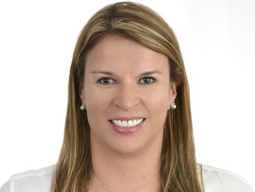 Patricia Saenz