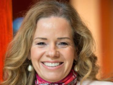Consuelo Valverde