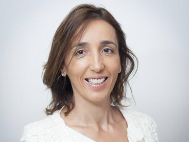Clara Pombo