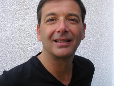 Christophe Primault