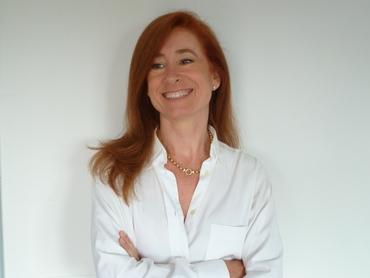Marta Perez Dorao