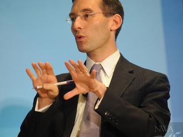 Matt Sigelman