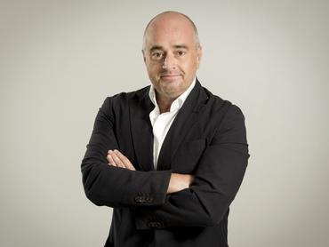 Manuel Balsera