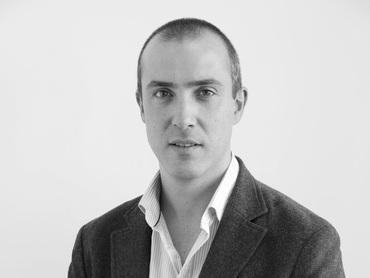 Gonzalo Tradacete Gallart