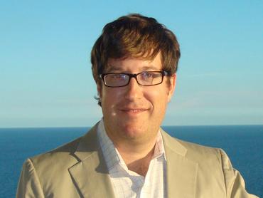 Seth Elliott