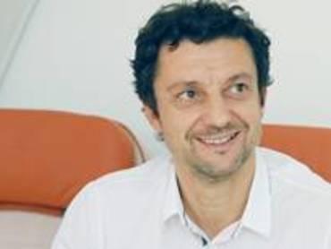 Bruno Gutierres