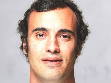 Ignacio Vilela