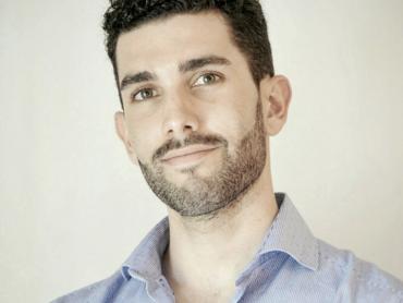 Daniel Díez Garcia