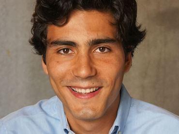 Miguel Gonzalez-Gallarza