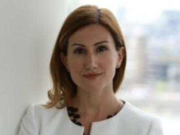 Caroline Das-Monfrais