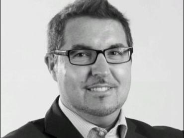 Tomás Coca Stefaniak