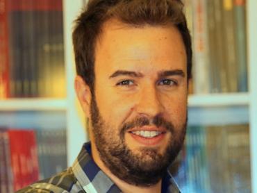 Miguel Fernández Díaz