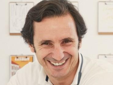 Borja Zamácola