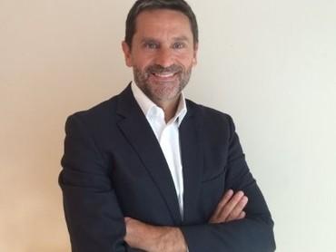Pau Contreras