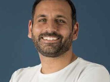Emilio Galán