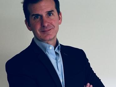 Eric Napoli
