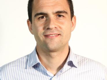 Pablo Leguina
